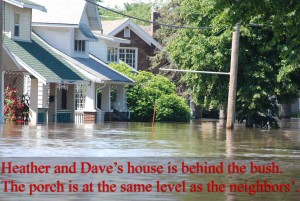 atwater_house_flooded_2008