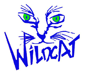 wildcat-golf-logo